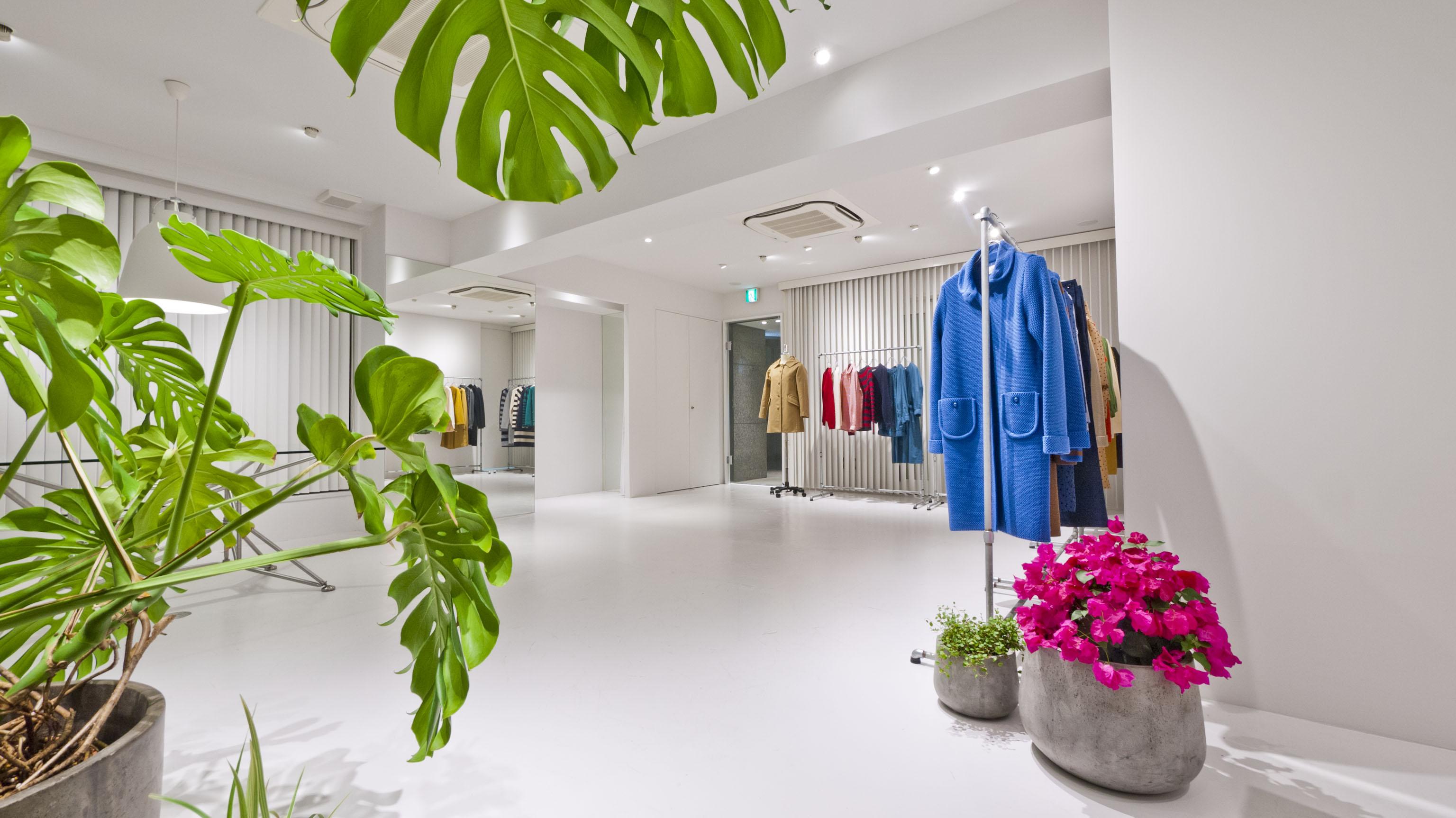 manna_showroom006