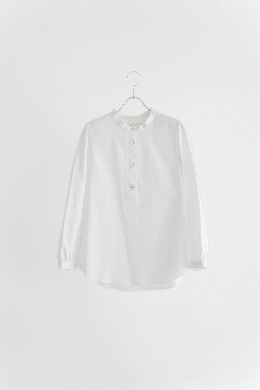 174509 ¥15,000×tax