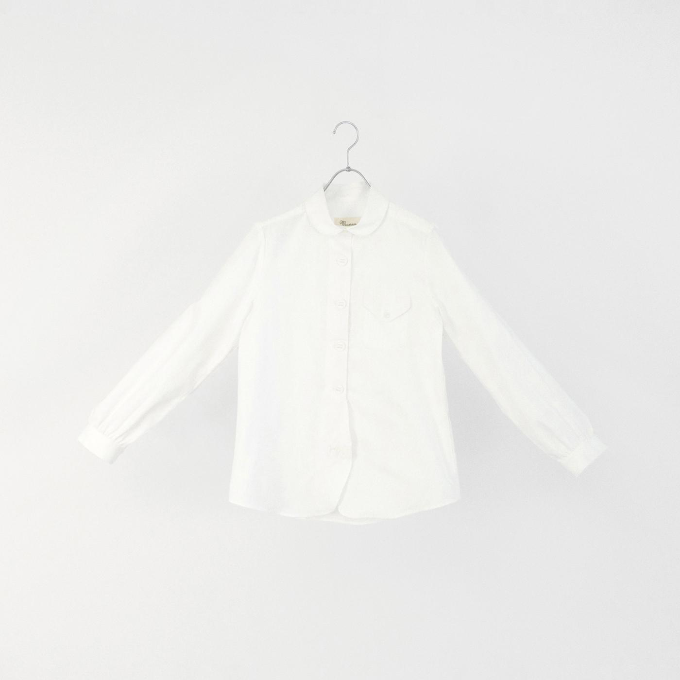 194506 white ¥15,000+tax
