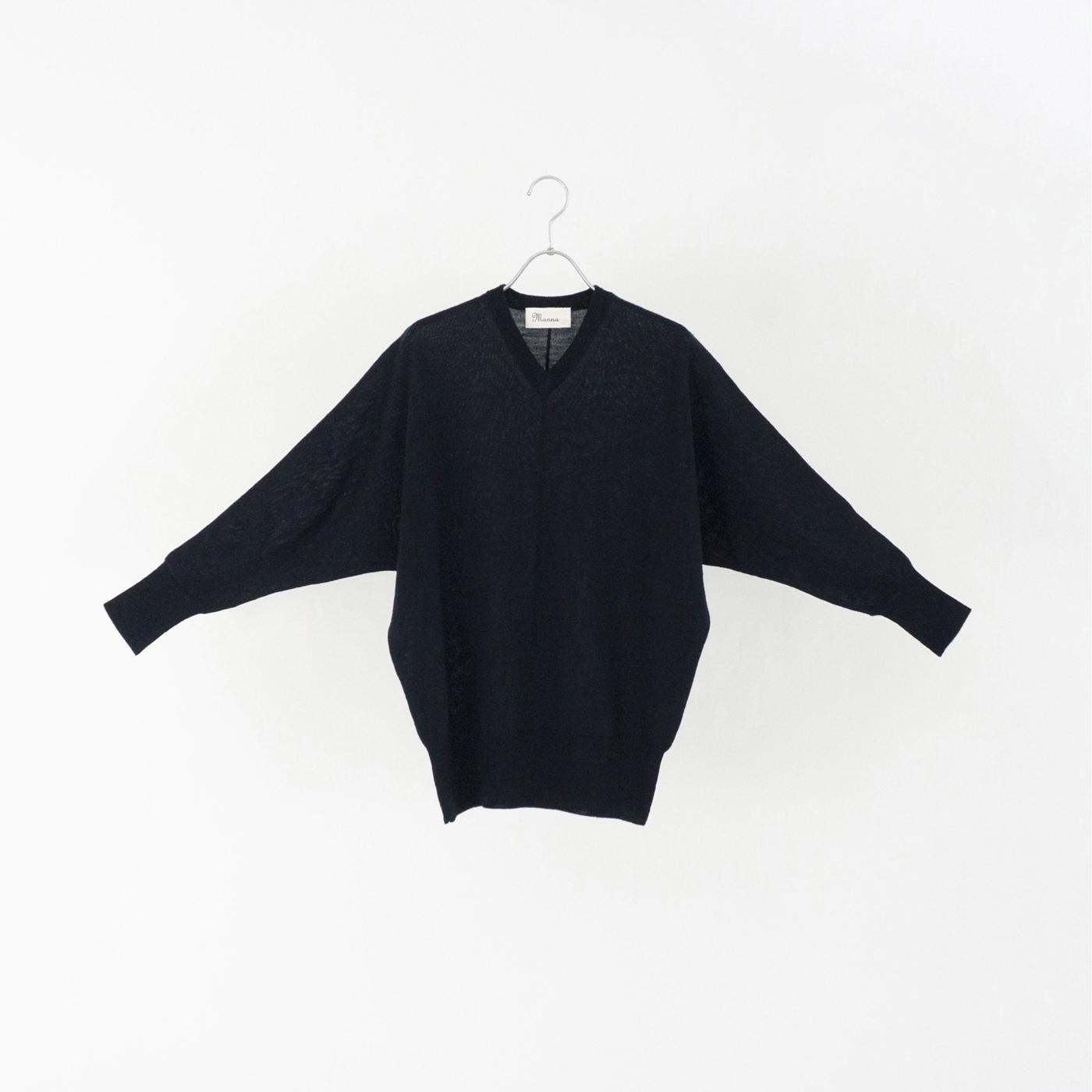 198522 black ¥21,000+tax