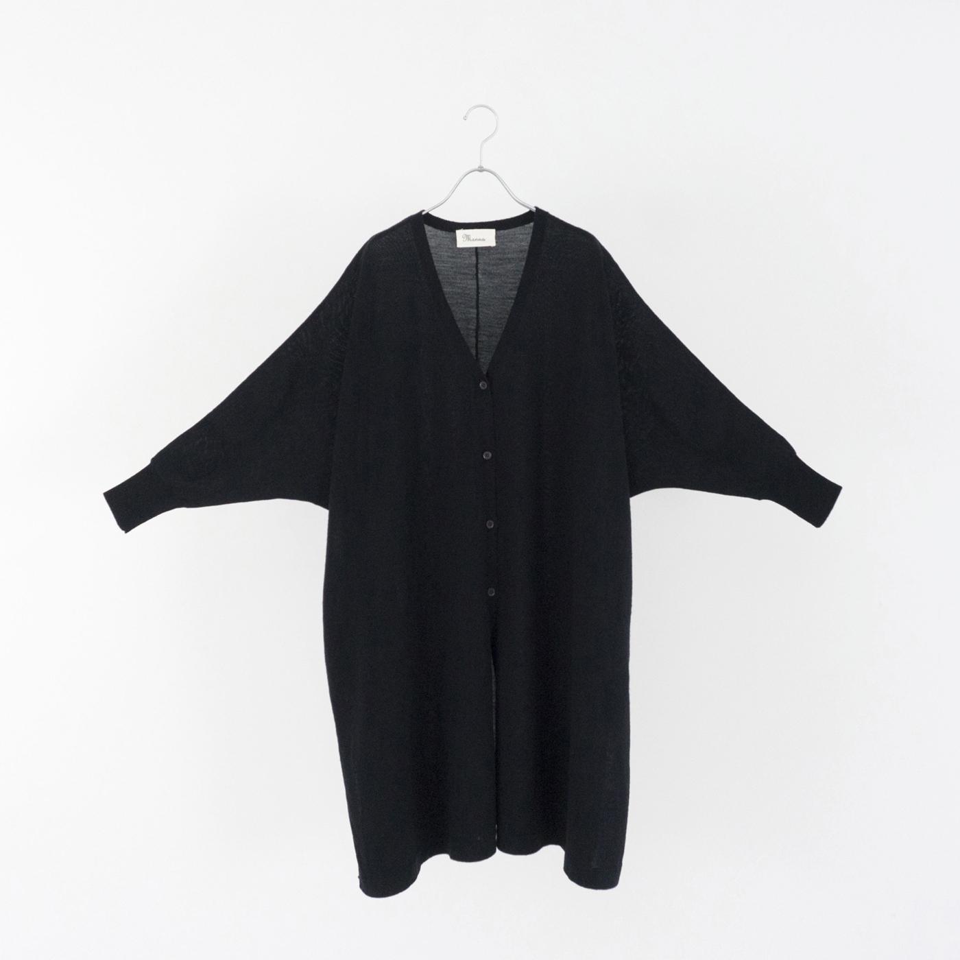 198523 black ¥33,000+tax