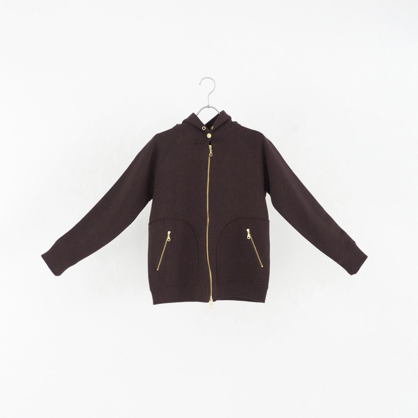 199524 brown ¥16,000+tax