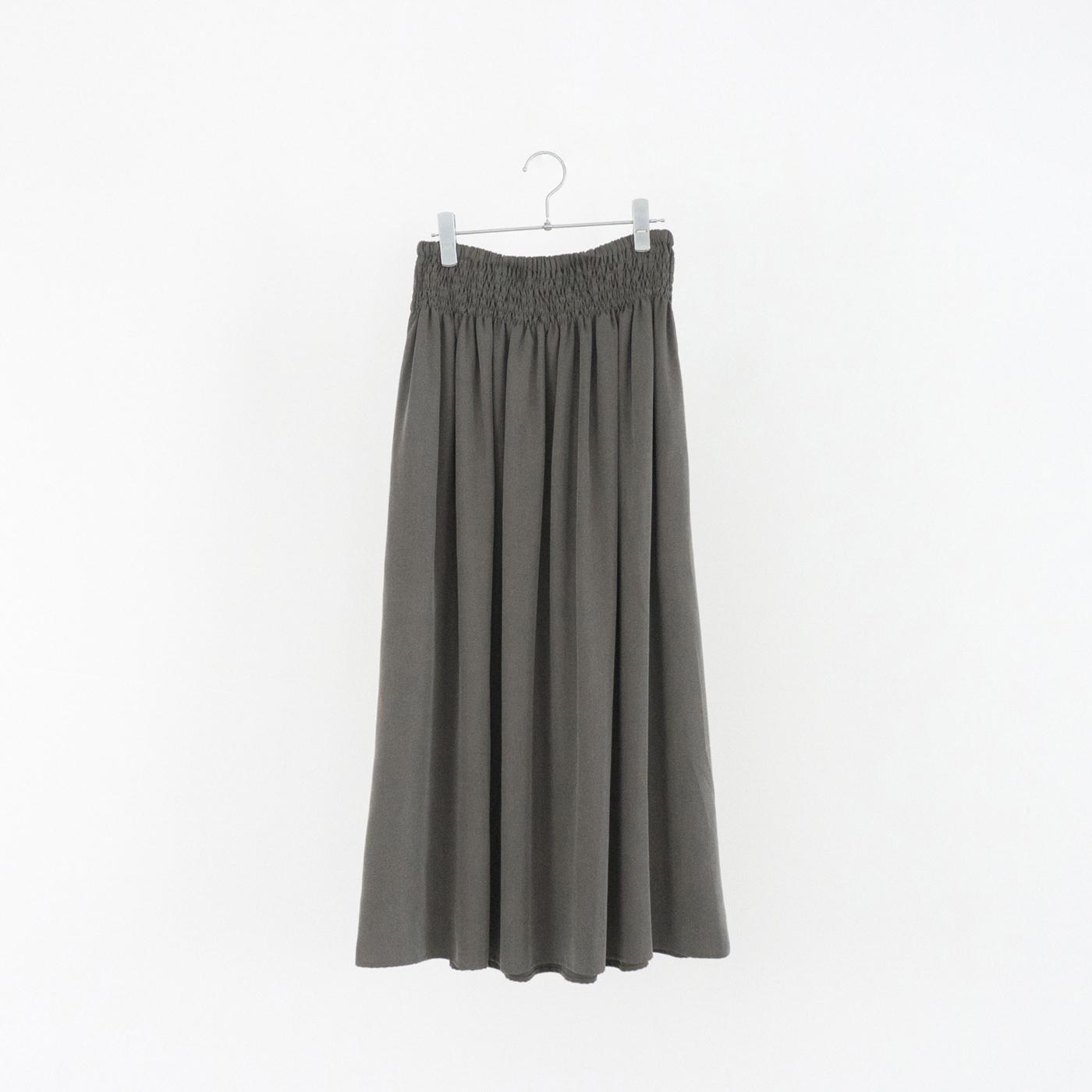 197537 grey ¥22,000+tax