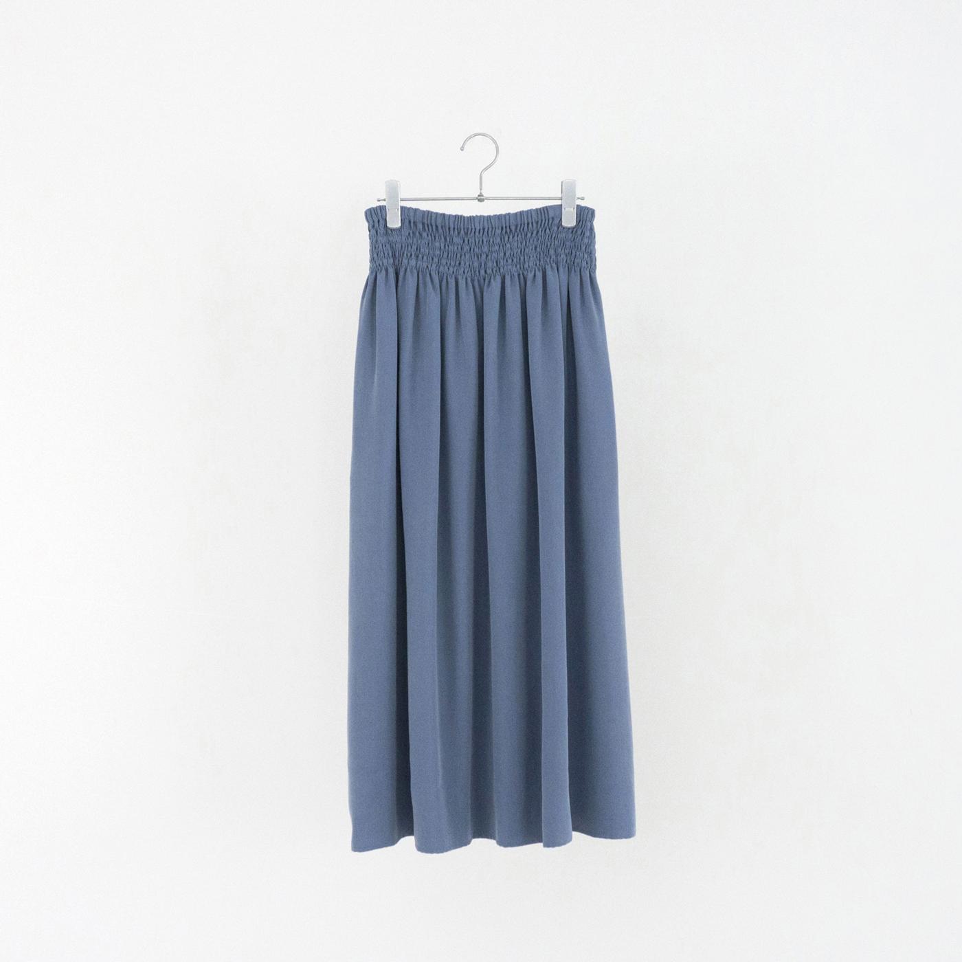 197537 blue ¥22,000+tax
