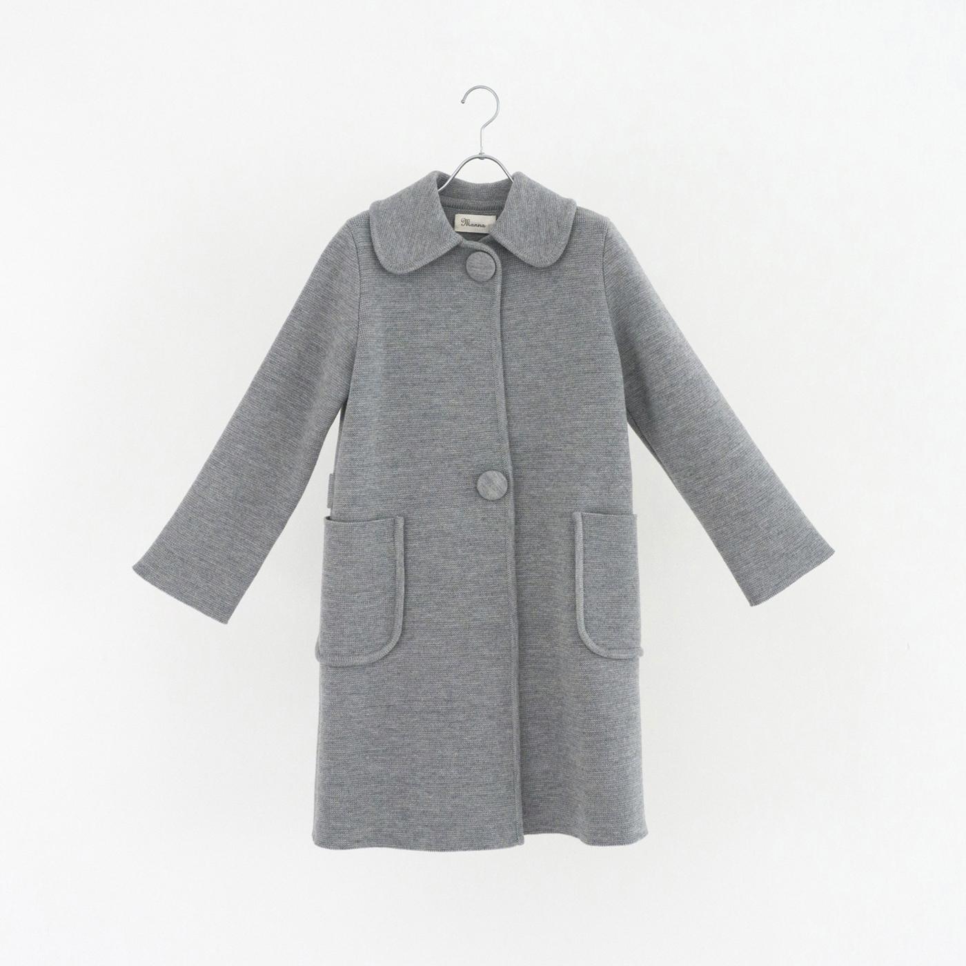 198551 grey ¥58,000+tax