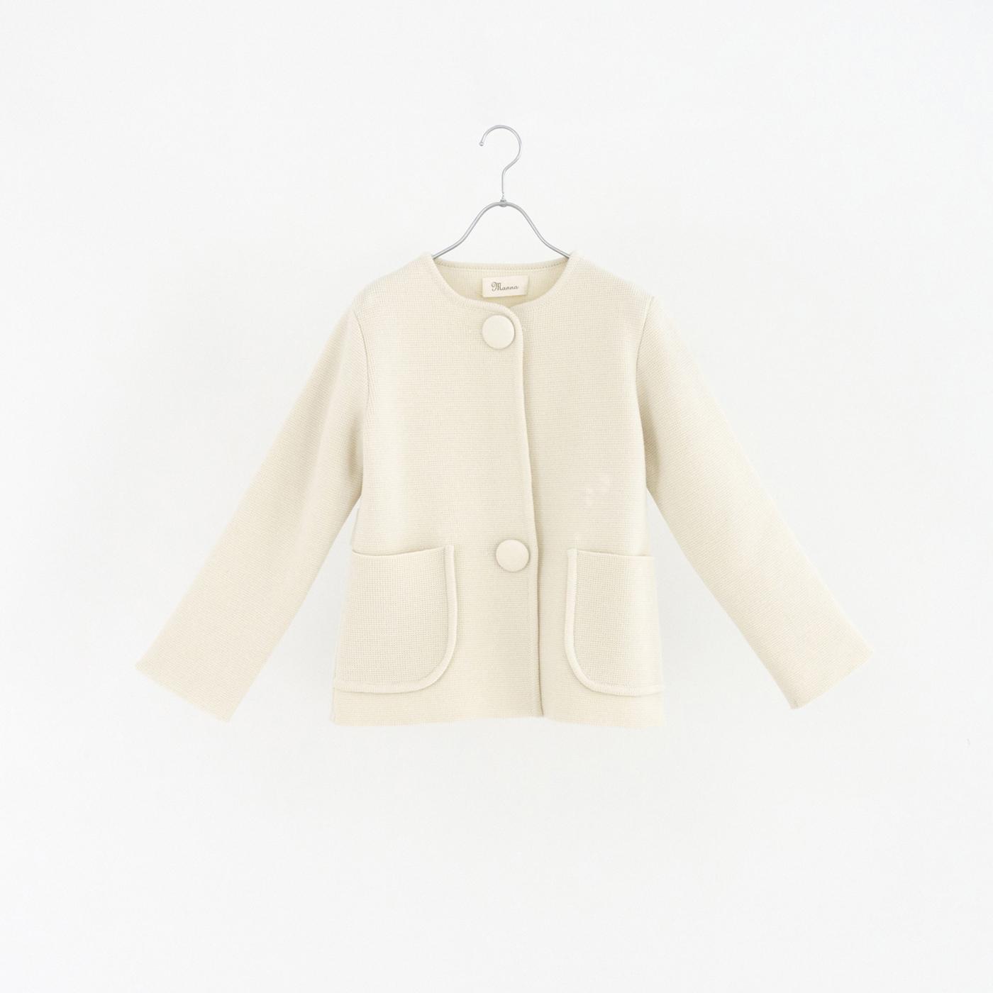 198552 white ¥46,000+tax
