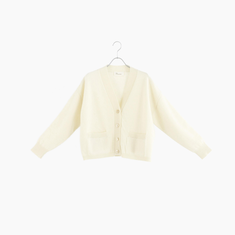 198807 cream ¥26,000+tax