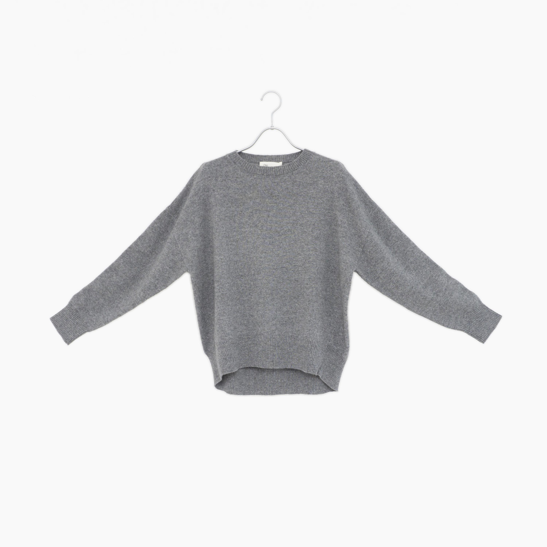 198808 grey ¥23,000+tax