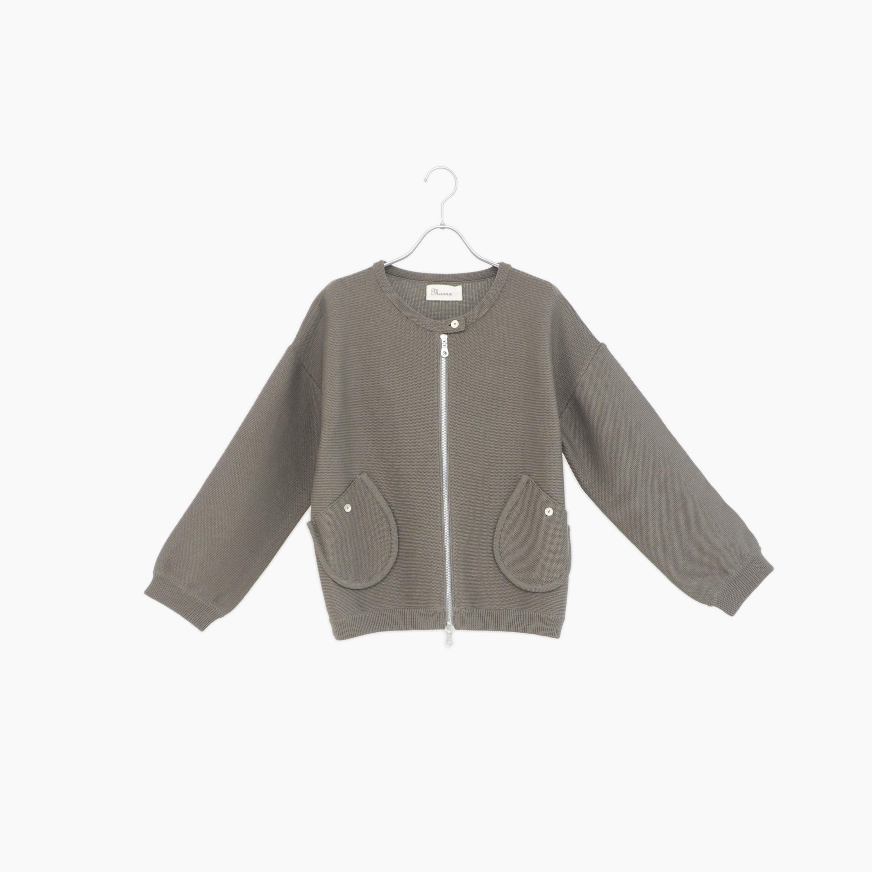 198816 grey ¥33,000+tax
